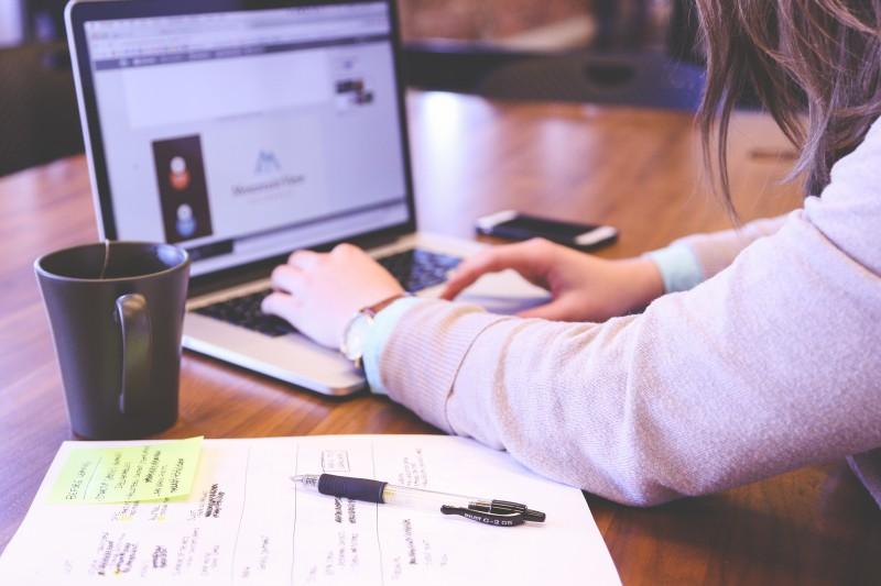 Social media marketing – jak często i o jakiej porze wstawiać posty na Facebooka?